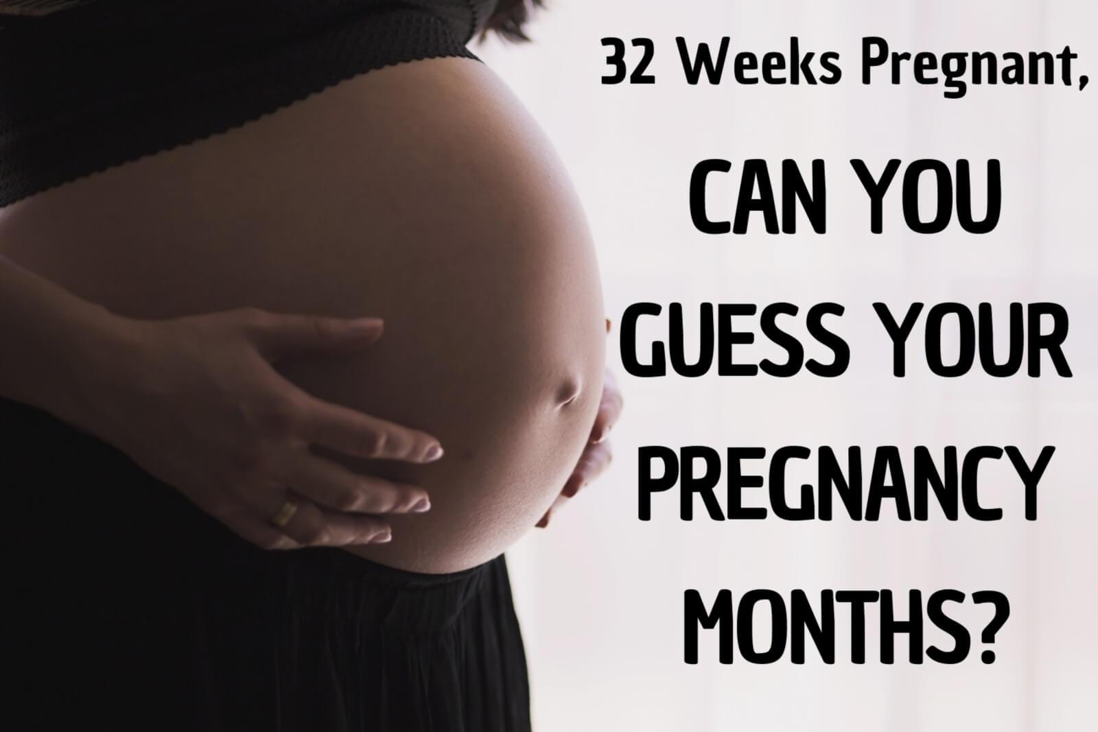 32-Weeks-Pregnant-Hero-Image