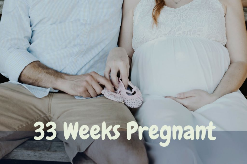 33-Weeks-Pregnant-Hero-Image