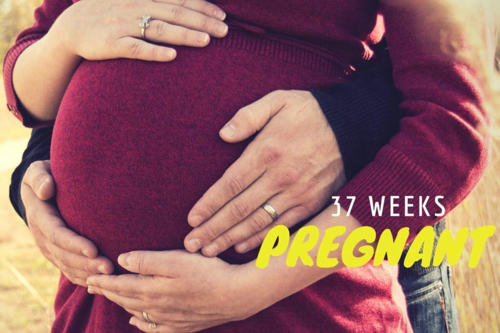 37-Weeks-Pregnant-Hero-Image