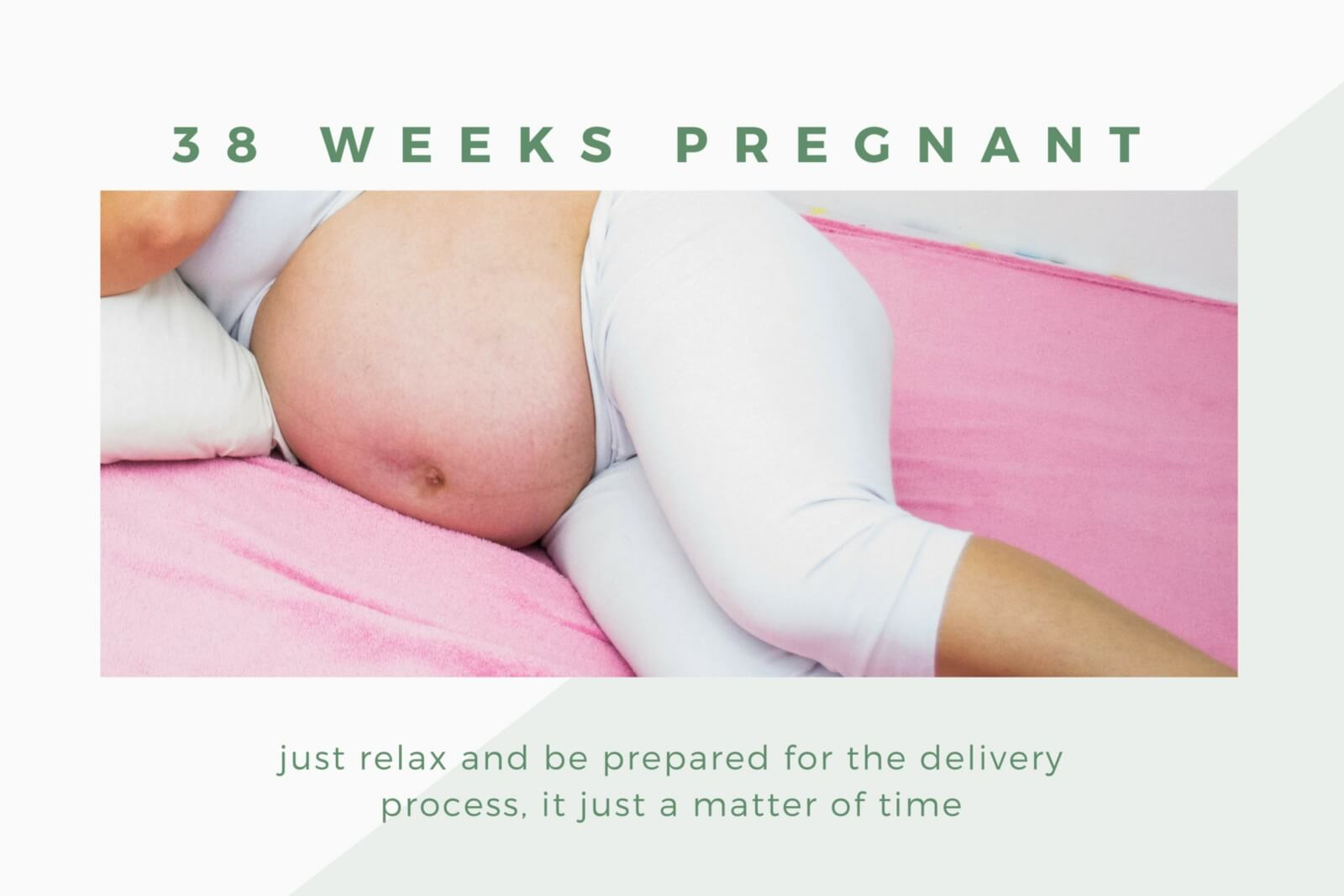 38-Weeks-Pregnant-Hero-Image