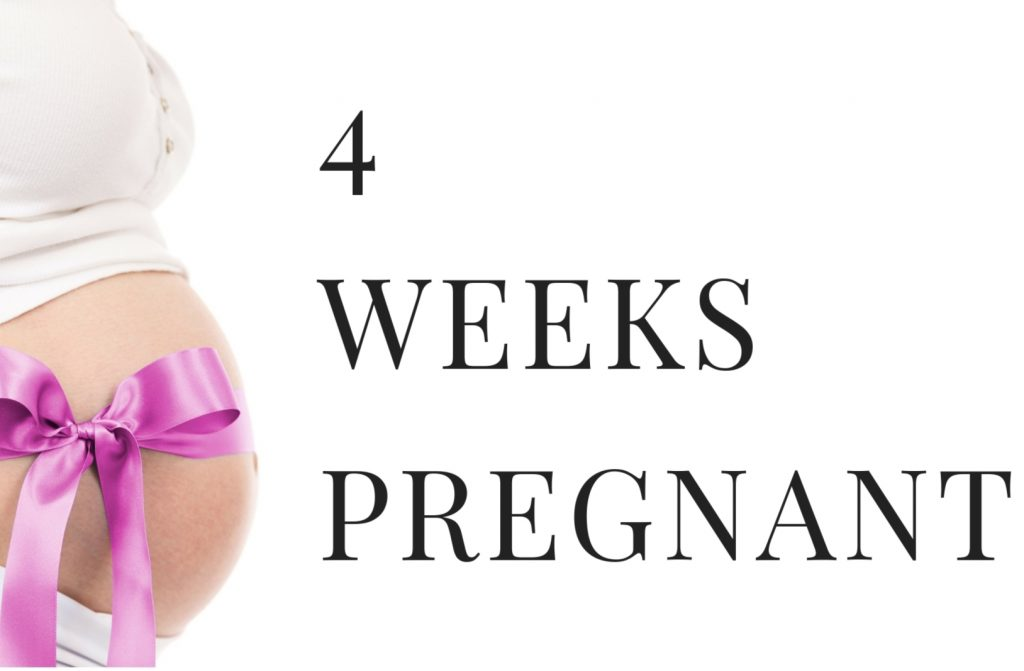 4-Weeks-Pregnant-Hero-Image