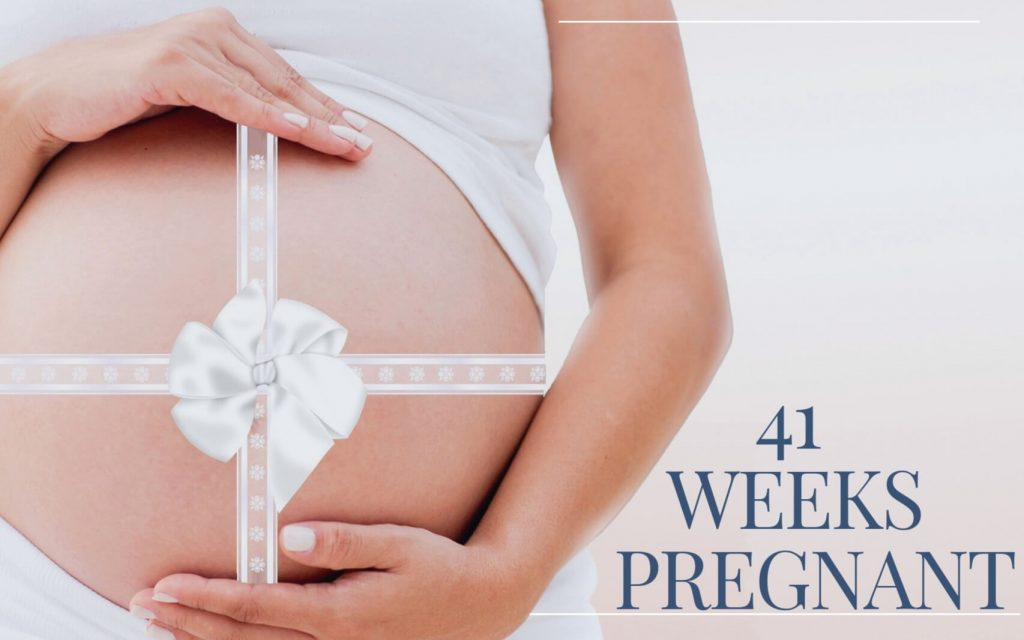 41-weeks-pregnant-Hero Image