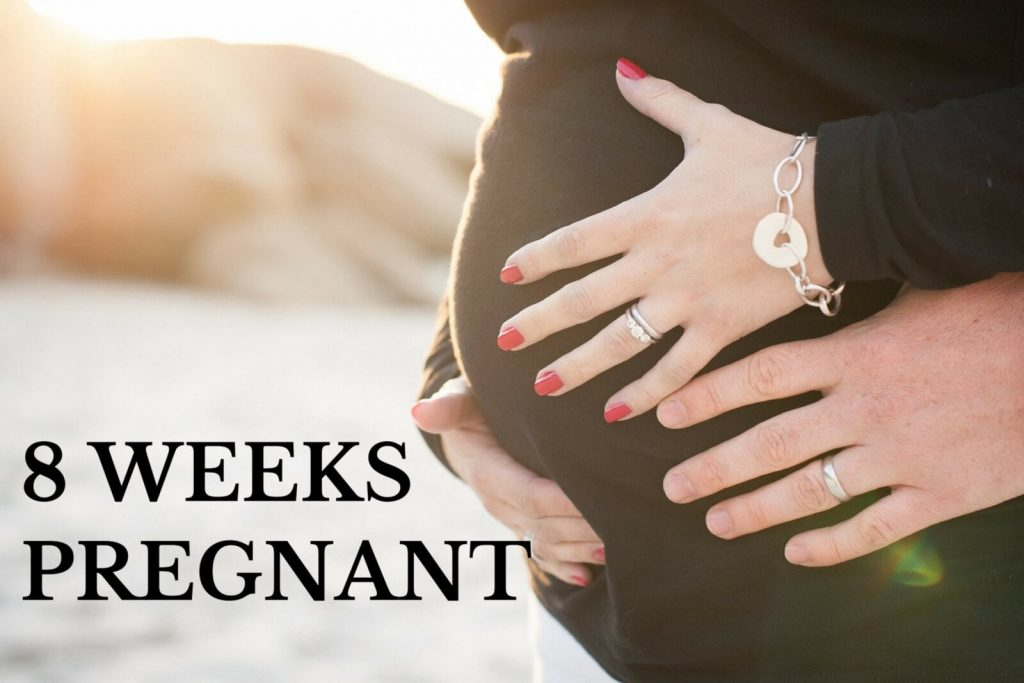 8-Weeks-Pregnant-Hero-Image
