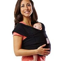 Best baby wrap-Product Image-Baby K'tan Original