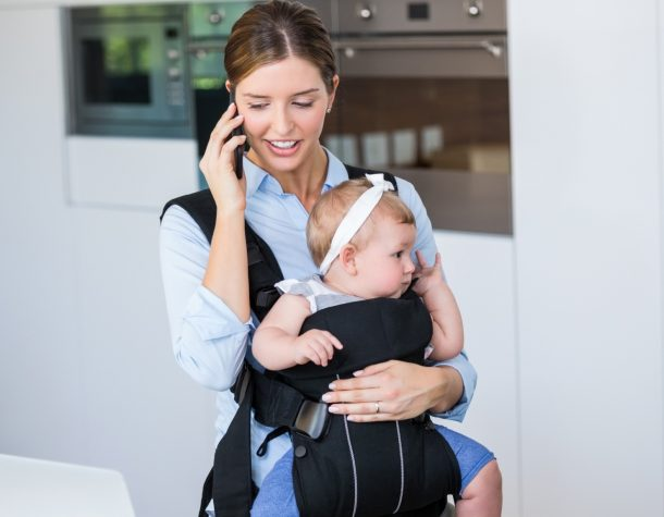 Best baby carrier-Featured-Image