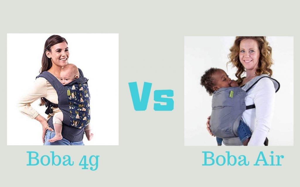 Boba-Air-Vs-Boba-4g-Image