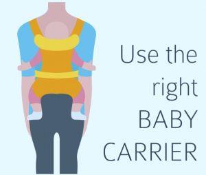 Hip Dysplasia Infants Image Jpg 3 Babies Carrier