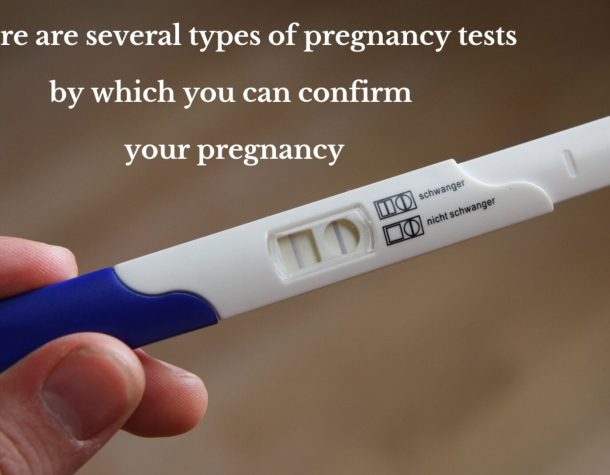 Types-Of-Pregnancy-Tests-Hero-Image
