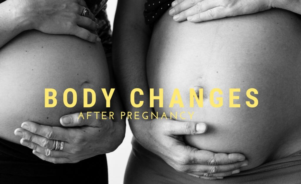Body-Changes-After-pregnancy-Hero-Image
