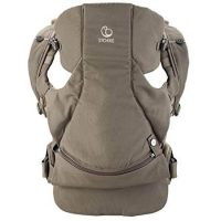 Stokke-Mycarrier-Review-Image