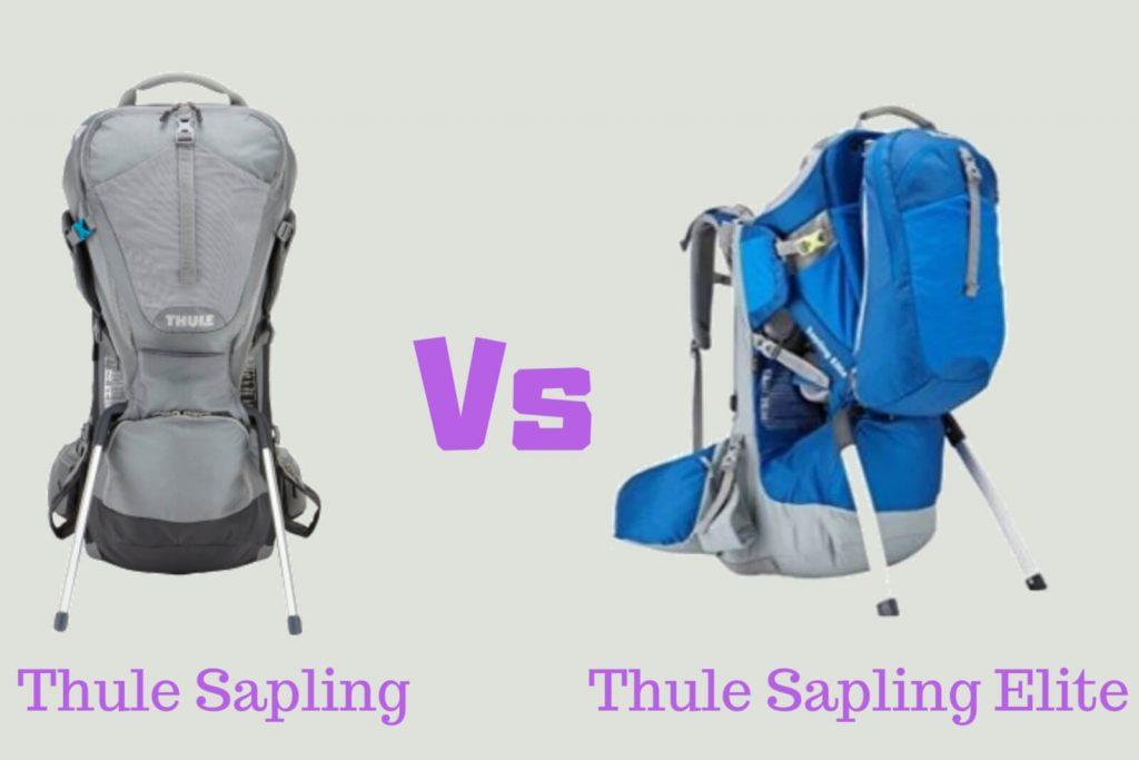 Thule-Sapling-Vs-Sapling-Elite-Image