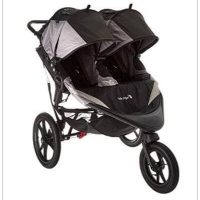 Baby-Jogger-Summit-x3-double-reviews-Image