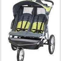 Double-Baby-Trend-Expedition-Jogging-Stroller-Reviews-Image-2