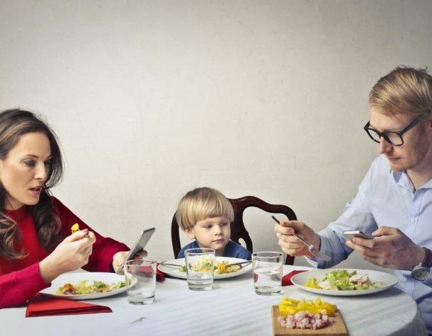Bad-Parenting-Image-1