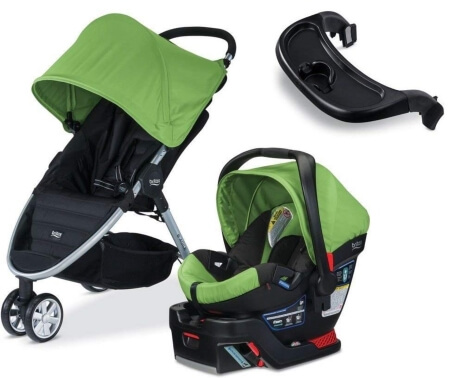 Britax-B-Agile-Review-2015-Image