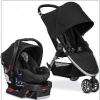 Britax-b-agile-review-Image-2
