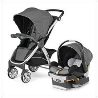 Chicco-Bravo-Trio-Travel-System-Reviews-Image-2