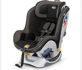 Convertible-Car-Seat-Chicco-Nextfit-Reviews-Image
