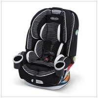 Graco-4ever-Car-Seat-Reviews-2019-Image