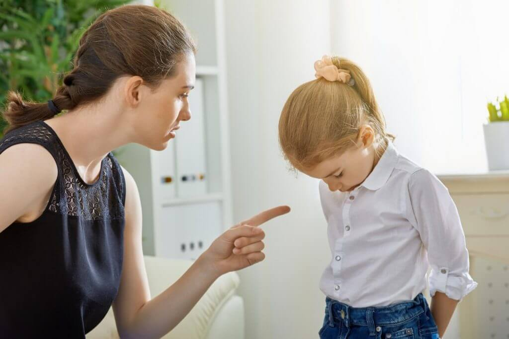 How-To-Discipline-A-Child-Without-Hitting-And -Yelling-Image-.2