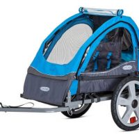Instep-Bike-Trailer-Reviews-Image