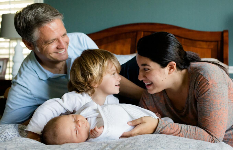 Parenting-Image