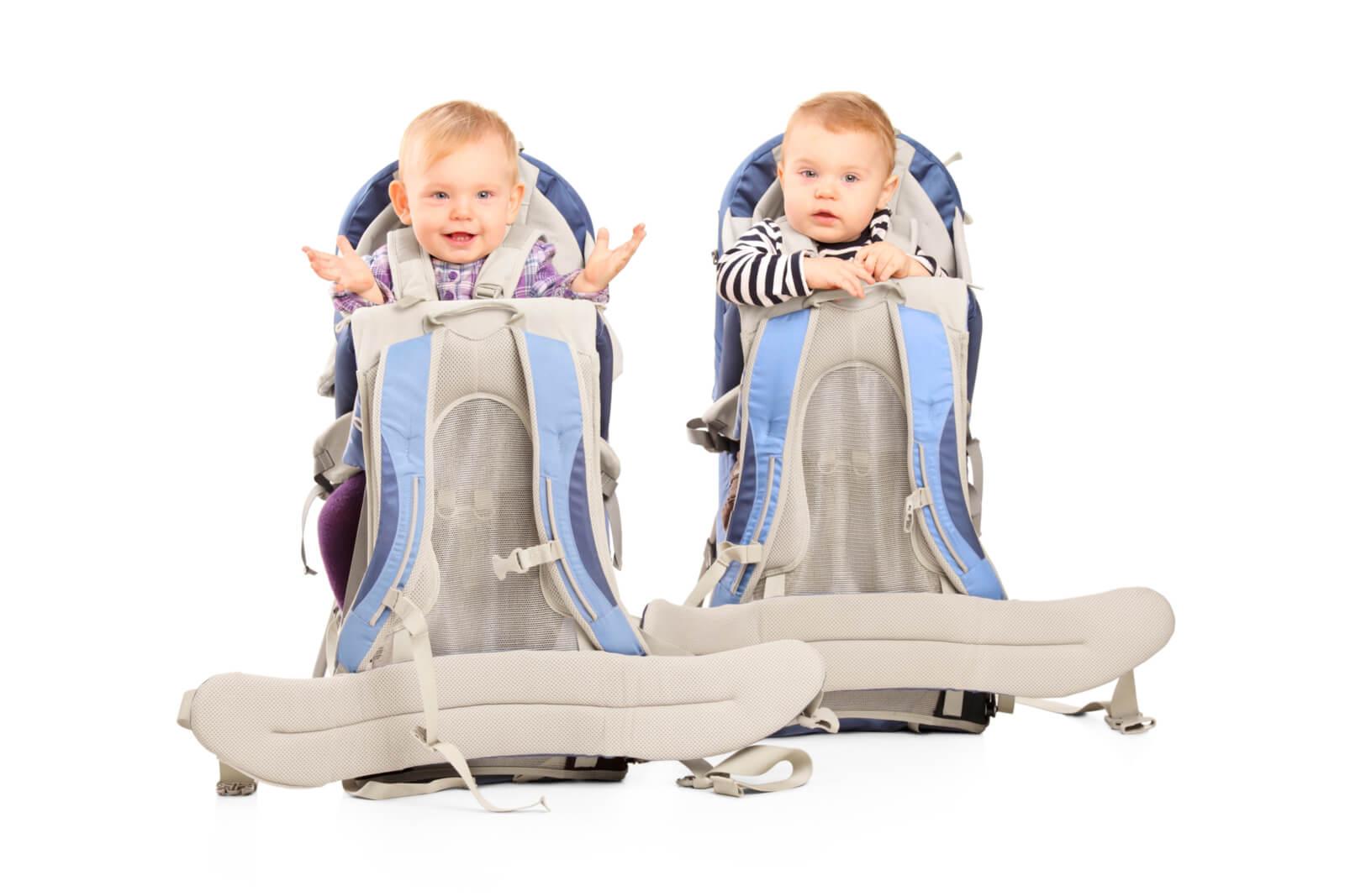 Twin Baby Carrier-Hero-Image