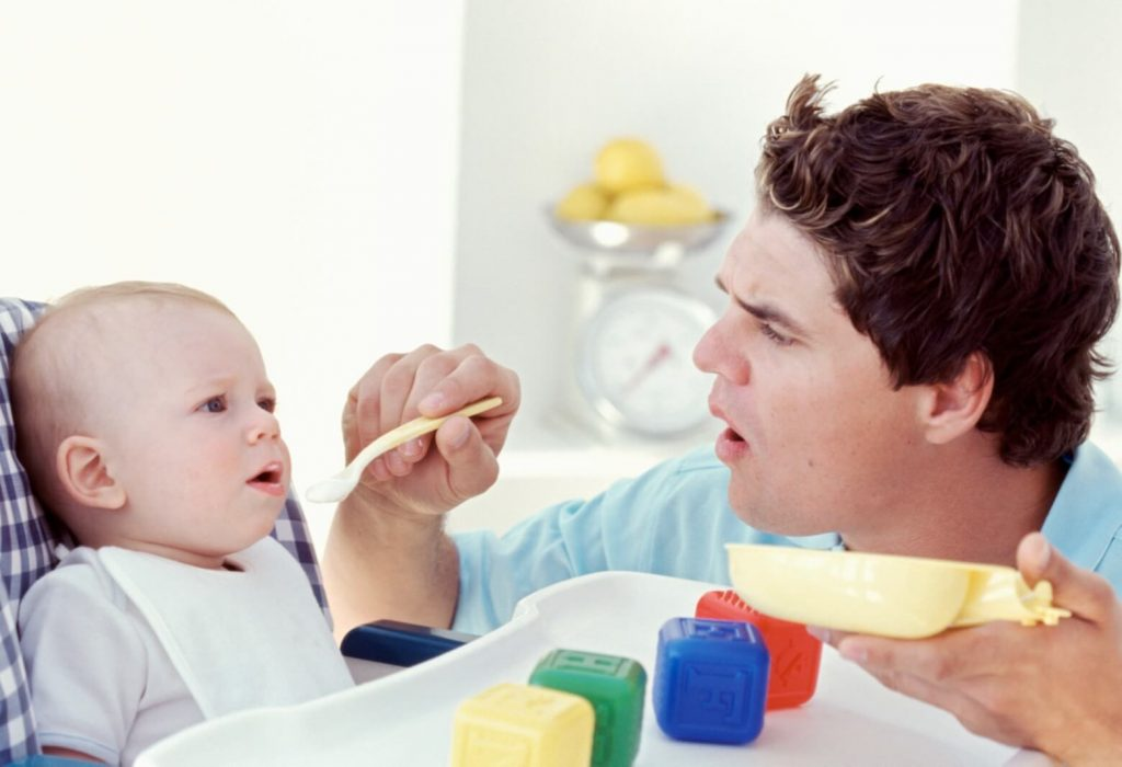 What-Baby-Food-To-Provide-For-a-5-Month-Old-Image.jpg