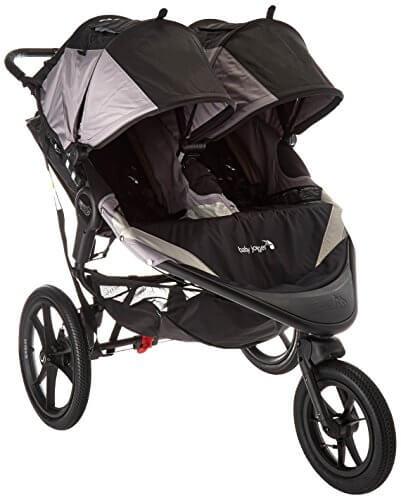 Baby-Jogger-Summit