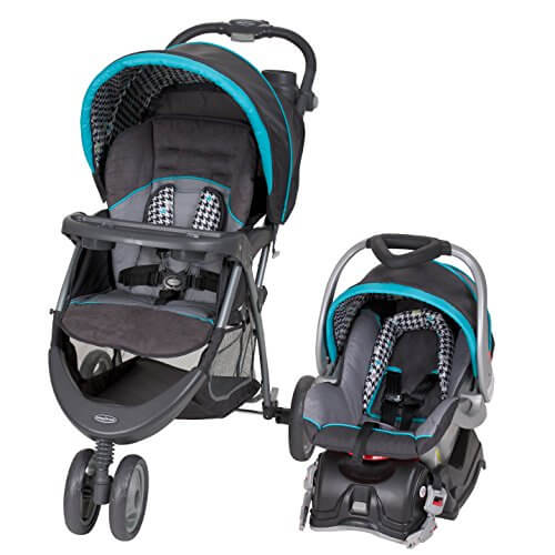 Baby-Trend-Ez-Ride-5-Travel-System-Reviews