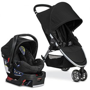 Britax-B-Agile-Review