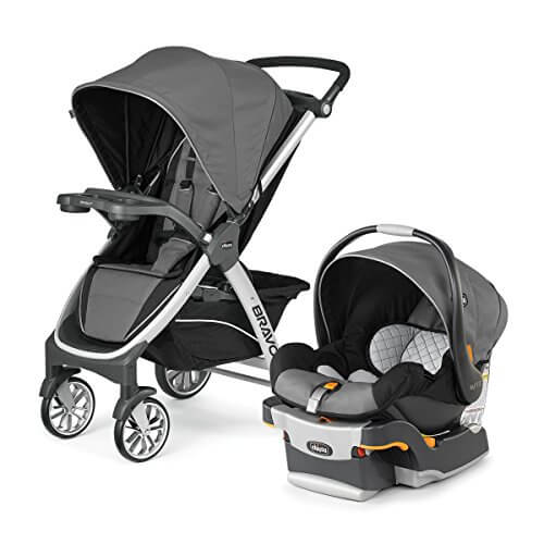 Chicco-Bravo-Trio-Travel-System-Reviews