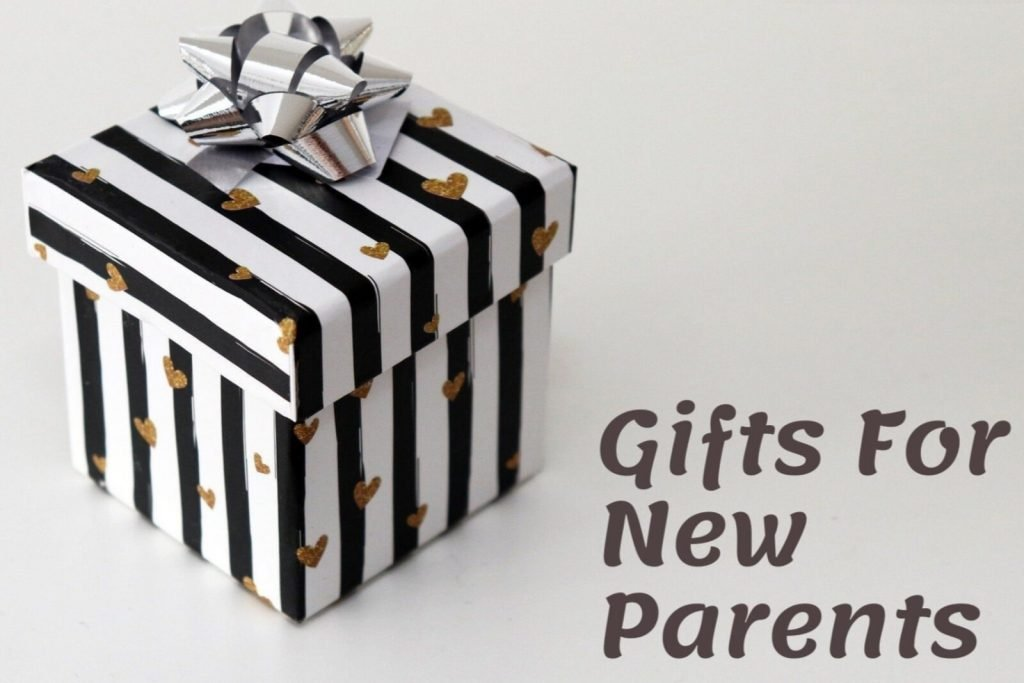 Hero-Image-of-Gifts-For-New-Moms-And-Dads