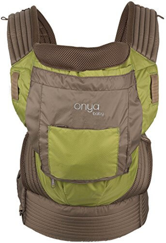 Onya-Baby-Carrier-Reviews