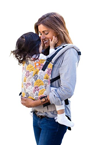 Tula-Baby-Carrier-Reviews