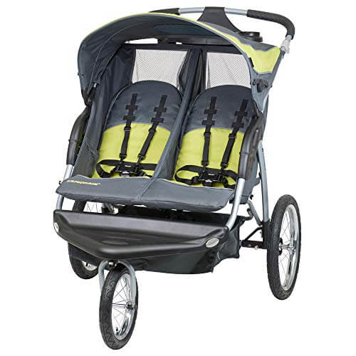 baby-trend-expedition-reviews