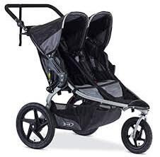 bob-stroller-comparison