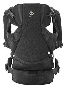stokke-baby-carrier