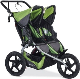 Best-Double-Jogging-Stroller-For-Gravel-Roads-BOB-Sport-Utility-Duallie-Image.jpg