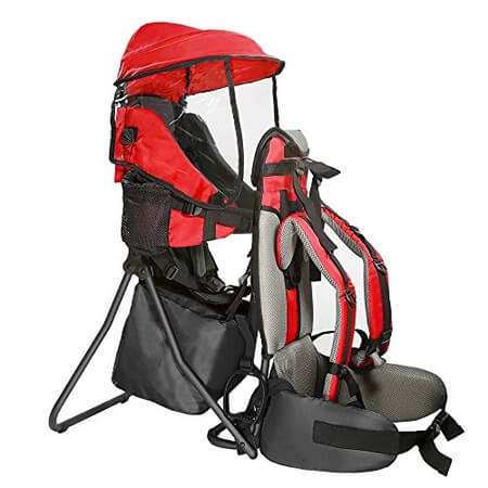 Baby-Back-Pack-Cross-Country-Carrier