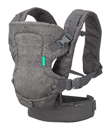 Best-Affordable-Baby-Carrier