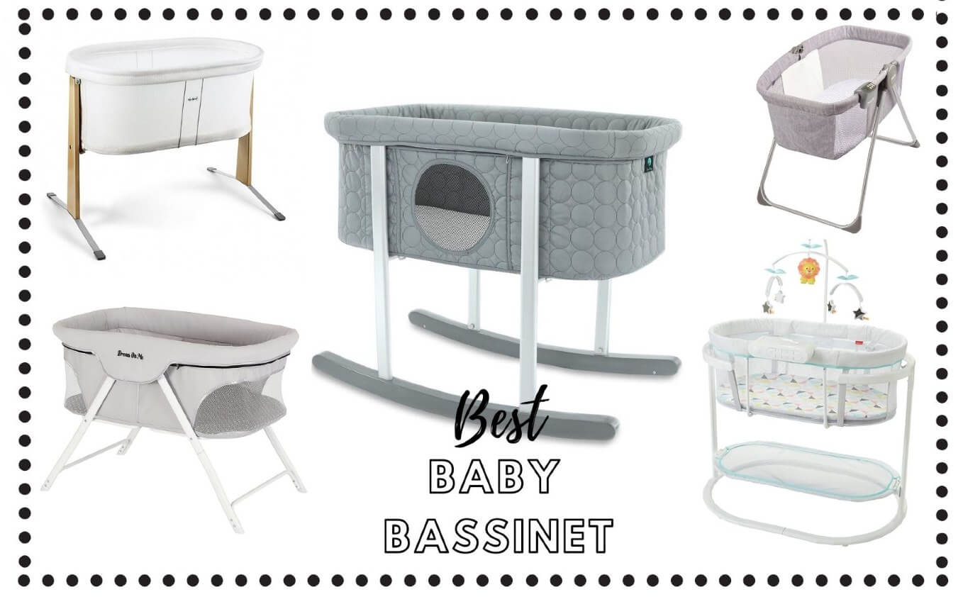 Best-Baby-Bassinet-Review-Image.jpg
