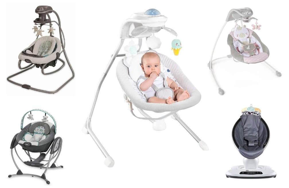 Best-Baby-Swing-for-Big-Babies-Image.jpg