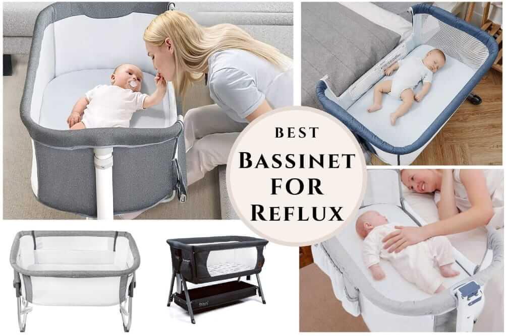 Best-Bassinet-for-Reflux-Babies-Image.jpg