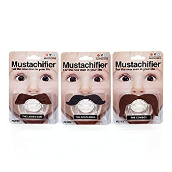 Best-Gifts-For New-Moms-And-Dads-Funny-Mustachifier