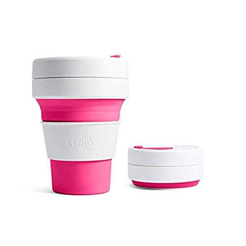Best-Non-Baby-Gifts-For New-Moms-And-Dads-Collapsible-Cup