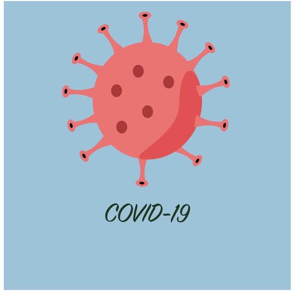 Do_Pregnant_Women_Pass_Coronavirus_To_Their_Babies