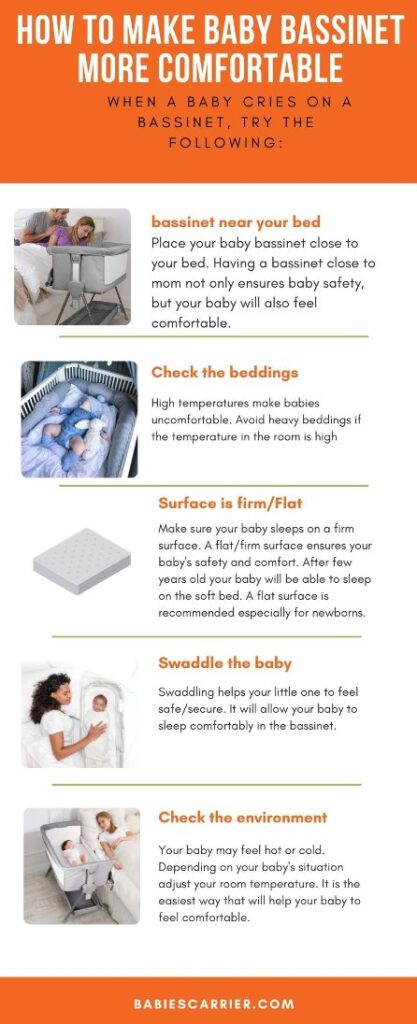 Infographic-How-to-make-baby-bassinet-more-comfortable-Image.jpg