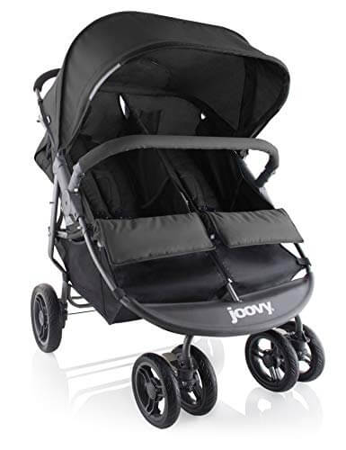 Joovy-Scooter-X2-Double-Stroller