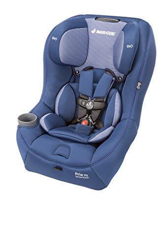 Maxi-Cosi-Car-Seat-Reviews